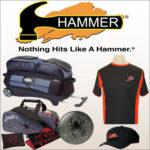CaseStudy_Hammer_397x397