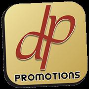 DP Promotions