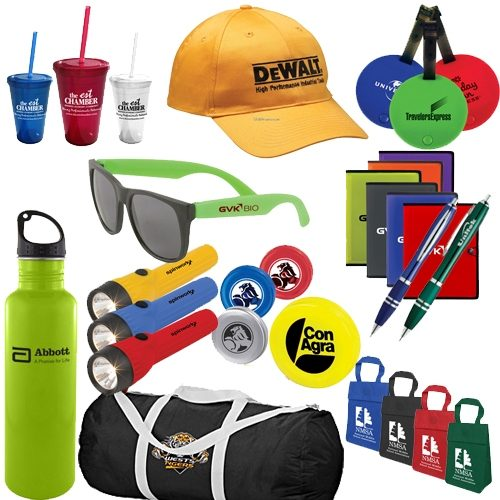 promotional-giveaways
